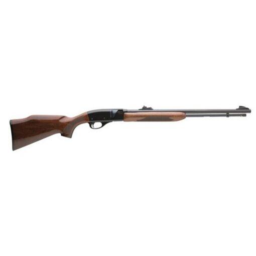 Remington 572 Fieldmaster