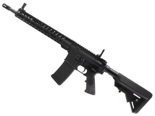 Colt 6920