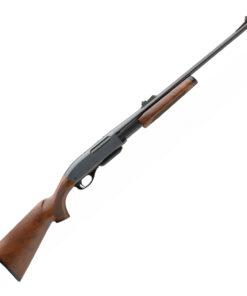 Remington 7600 For Sale
