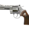 Colt Python For Sale
