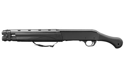 remington tac 13 for sale