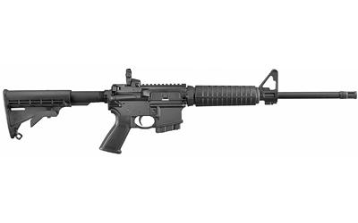 Ruger AR556 for sale