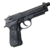 beretta 92a1 holster