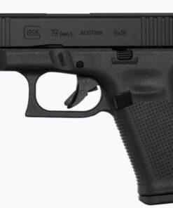 Glock 19 Gen 5 for sale