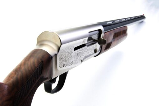 browning a5 ultimate
