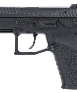 CZ P07 for sale