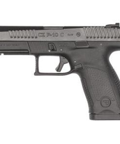 CZ P10C For Sale